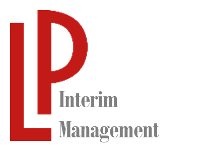 piktogram LP Venture Management