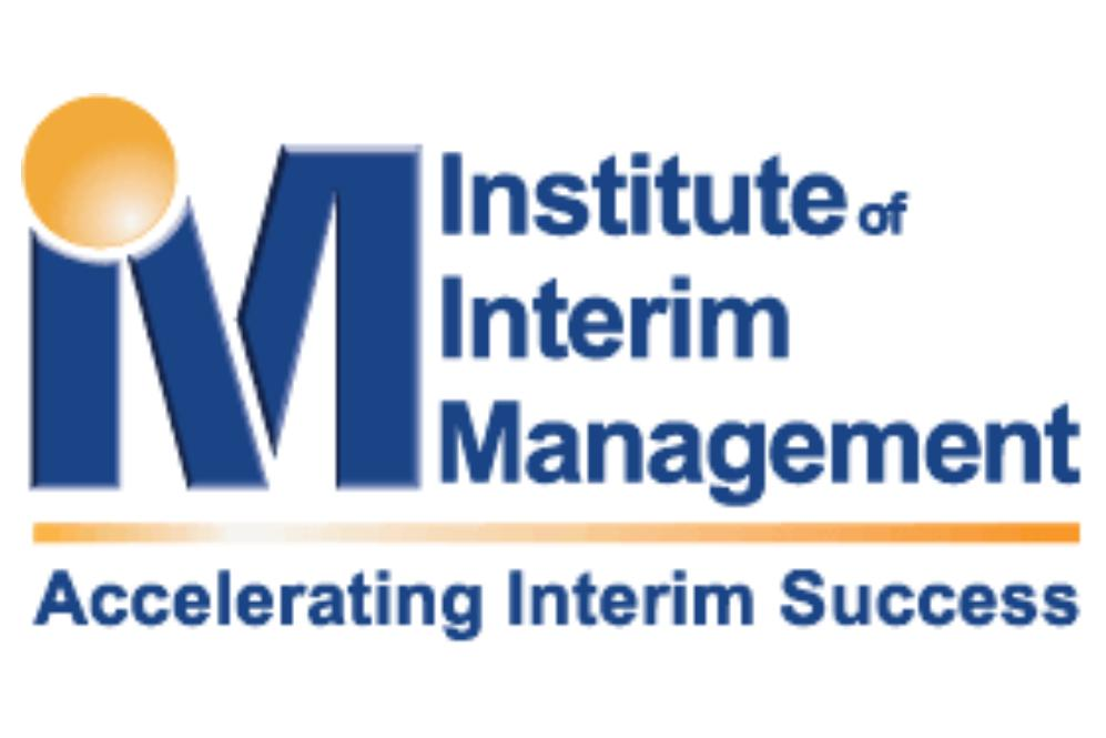 Institute of interim managment